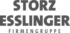 Storz Esslinger Firmengruppe